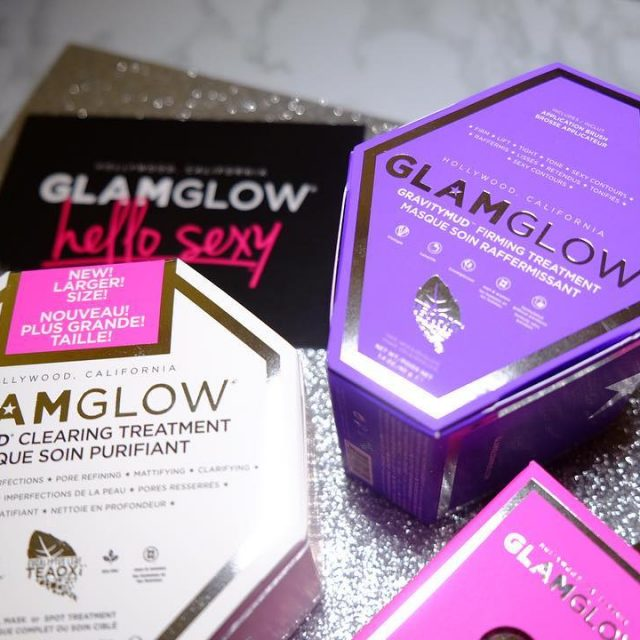 Were ALL about having the latest and greatest beauty productshellip