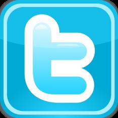 234px-Twitter_Logo_Mini
