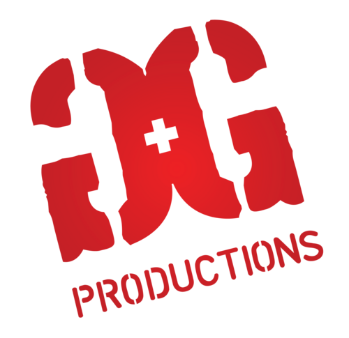 G_G-Productions_2011