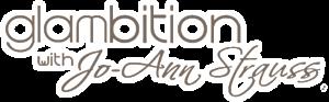 glambition-logo