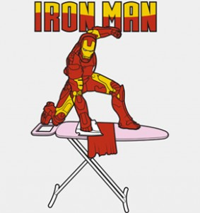 iron-man-logo-239-12052147