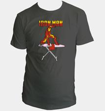 ironman-chark-resize-12052147