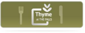 thyme2