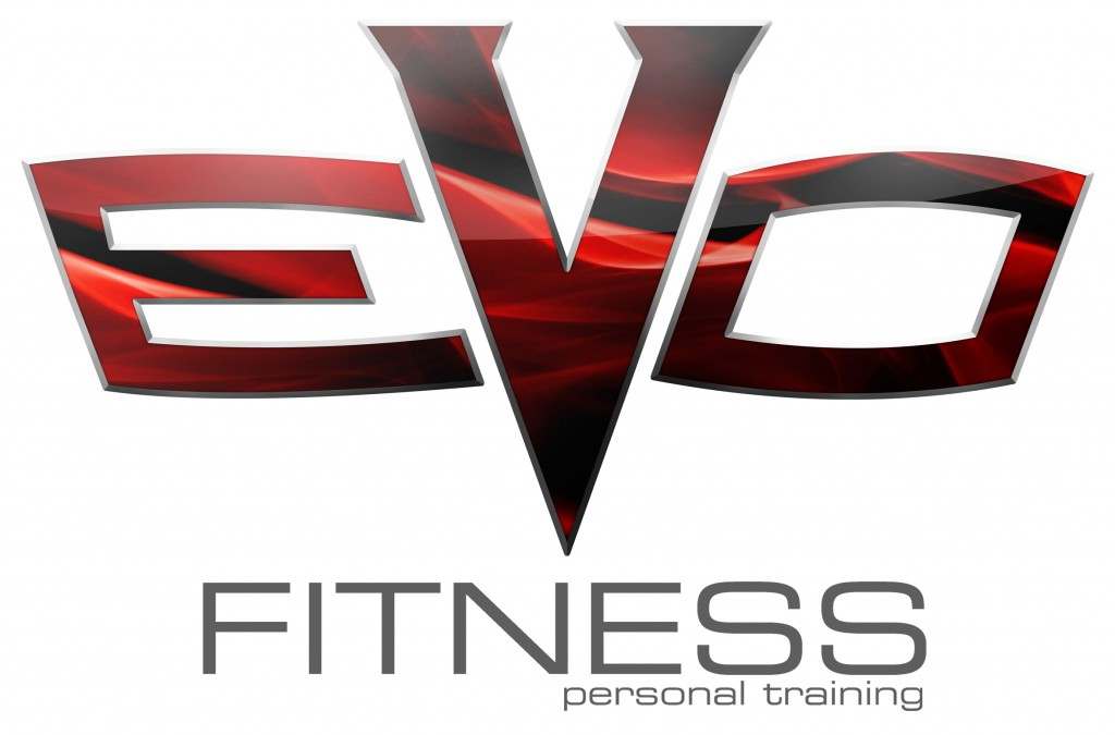 Image provided by: www.evofitness.co.za