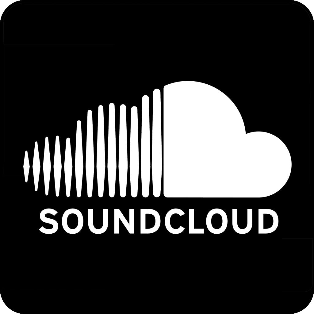 logo_soundcloud1-9603
