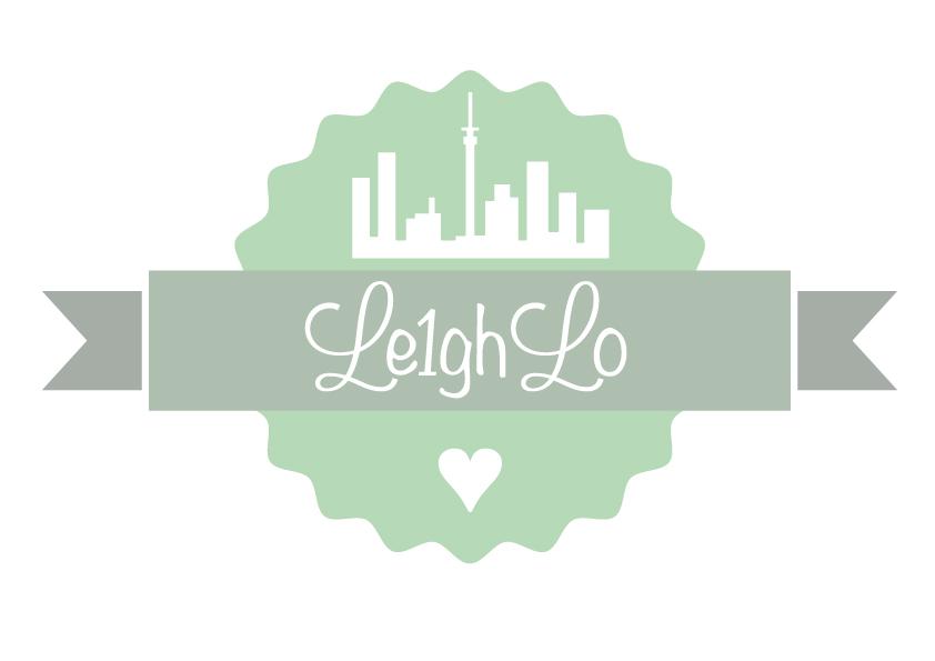 LeighLo-Logo