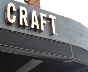 Craft in parkhurst @CRAFTparkhurst