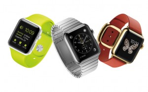 applewatchgroup_3032795k
