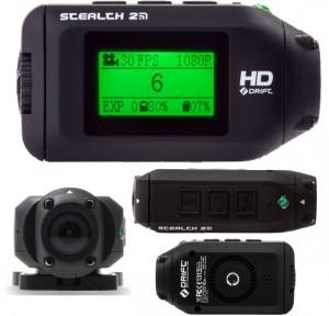 drift-stealth-2-video-camera