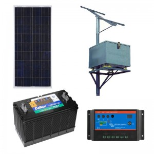 gate-solar-kit-with-victron