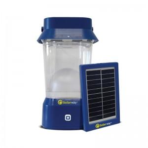 solarway-g1-lantern_1