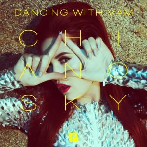 DancingWithVAMSingleArtwork