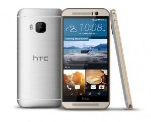 htc-one-m9-global-phone-listing