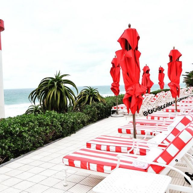 Just another day in Paradise  theoysterbox travel traveling TagsForLikeshellip