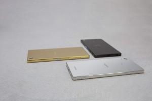 15. Z5_Premium_BLK_CHROME_GOLD
