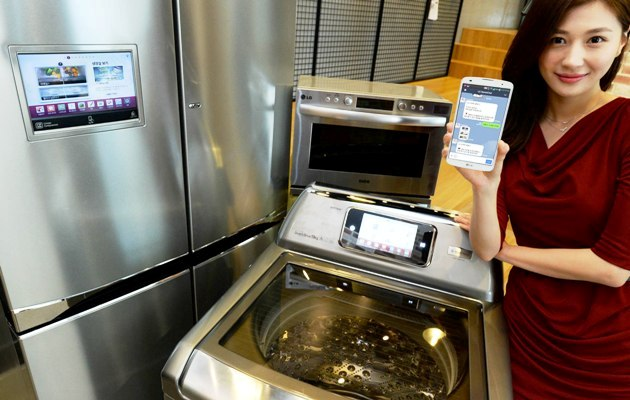 LG-premium-smart-appliances