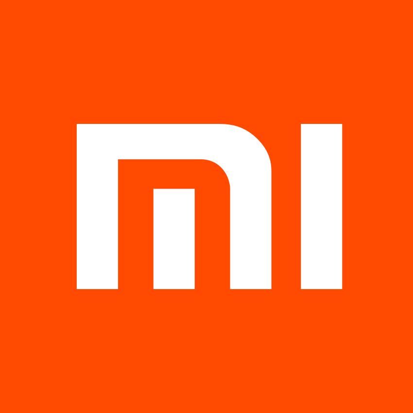 mi-logo-2