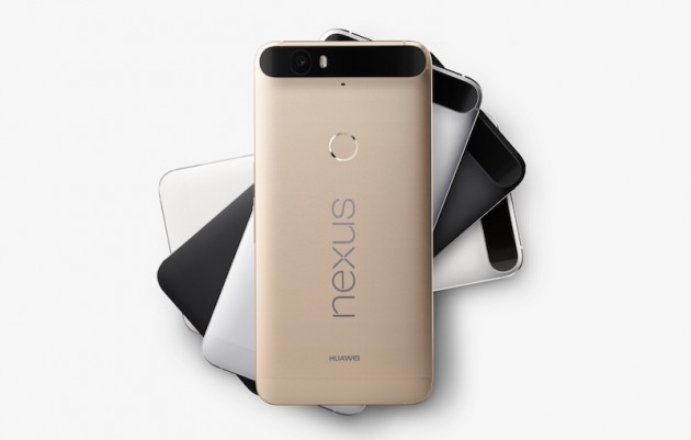 gold-nexus-6p-630x401