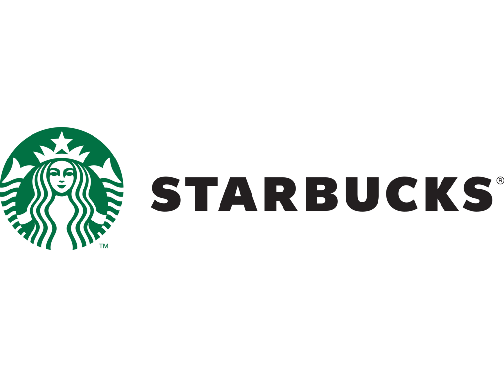 Starbucks-logo_horiz-1024x768