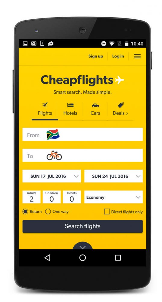 Android-Screenshots.co.za