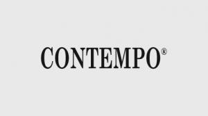 contempo