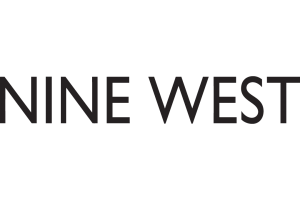 Nine-West-Logo-EPS-vector-image
