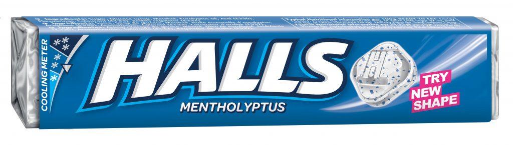 halls-stick-menthol-3d-nr2