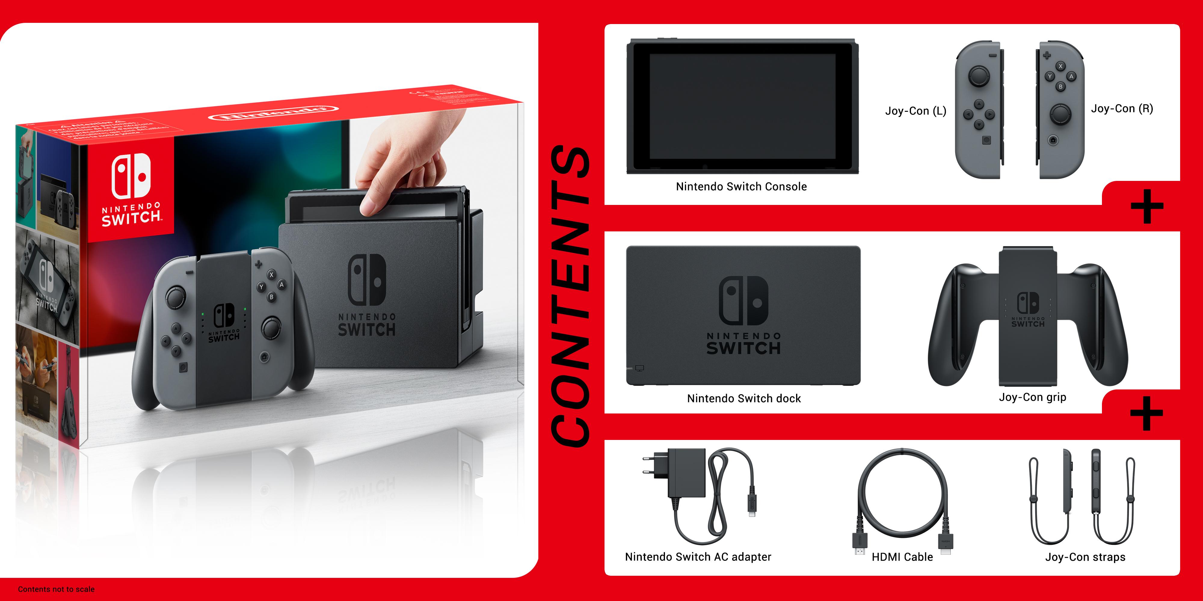 NintendoSwitch_BoxContent_G_EUAC_EN