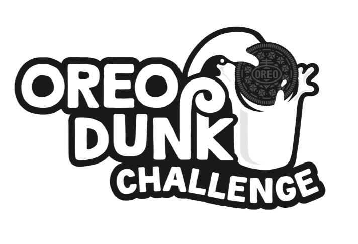 Today OREO Launched Its New Globally Integrated Marketing Campaign The Dunk Challenge In South Africa Goal Of Is To