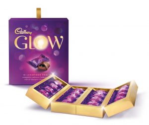 Cadbury-GLOW-16-Pack (1)