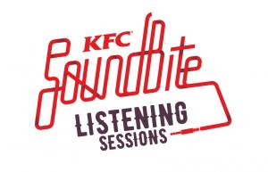 KFC Soundbite LS Logo