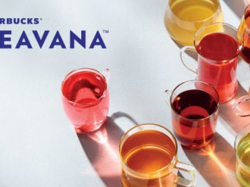 Teavana-Category_tcm66-24823_w1024_n