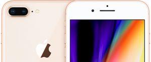 iphone8-plus-gold-select-2017_AV3